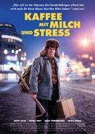Kino Siegmar