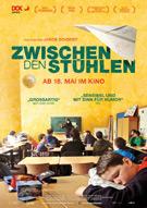 Clubkino Siegmar Programm